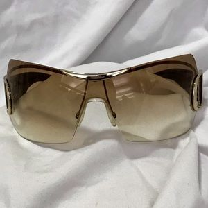 Dior Accessories - Dior Airspeed Sunglasses 1 AVDYP 105